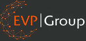 EVP Group - Digital Surveyors